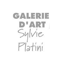 Galerie Sylvie Platini - Veyrier du lac